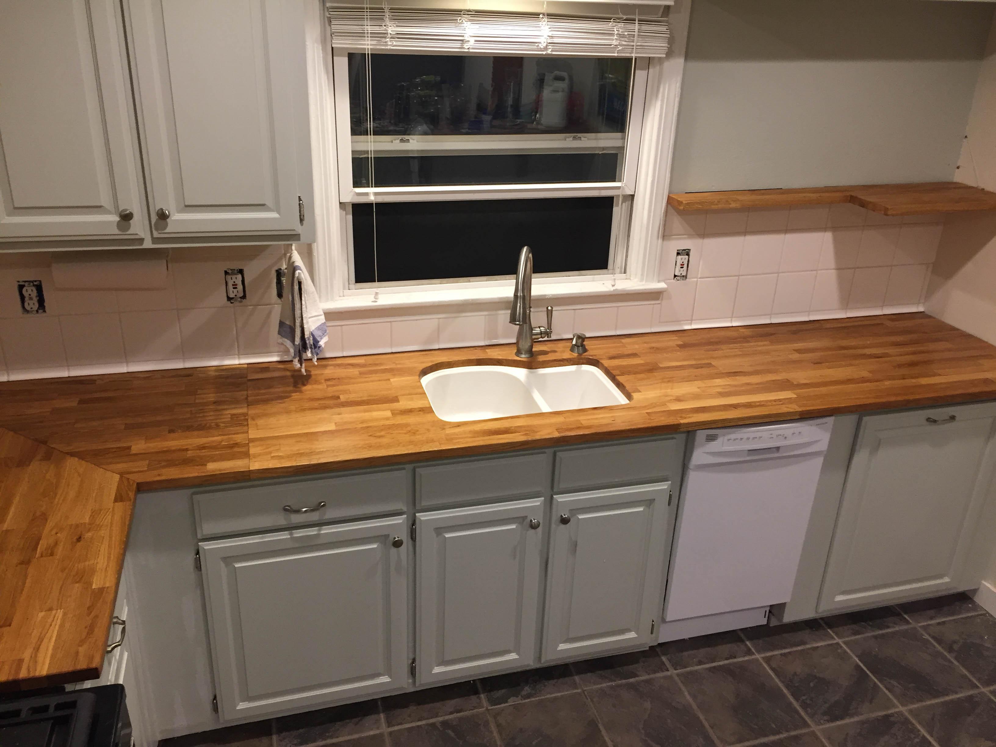Upgrade my kitchen sink hardwood floors in kitchen create my kitchen upgrade kitchen for Upgraded kitchen ideas