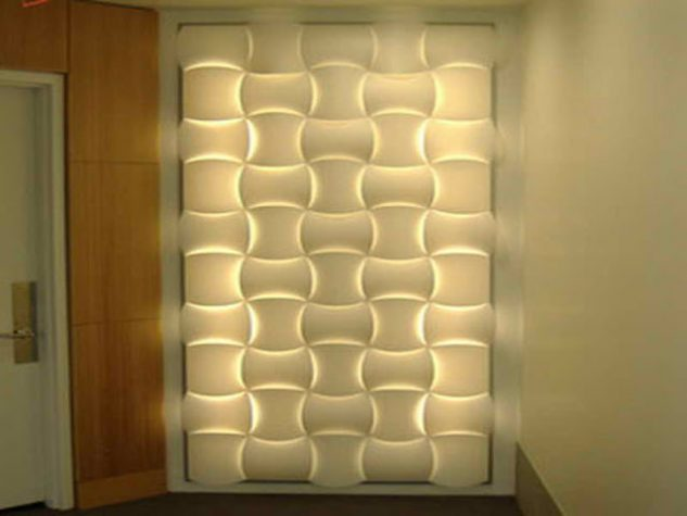 you could have nice wall panel just by choosing one of our ideas 3d wall panels with lighting ideas that leave you speechless