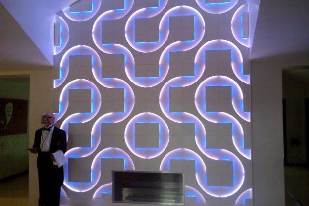 wall panel lighting. Simple Panel Source Throughout Wall Panel Lighting I
