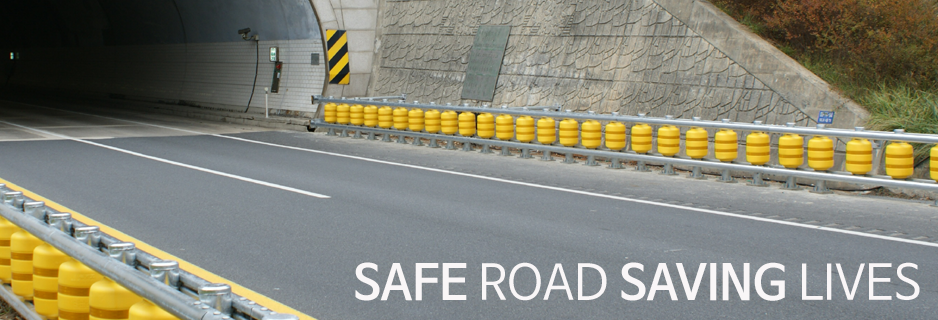 safer roads safer life About the northumbria safer roads initiative (nsri) since 2006, nsri has developed and implemented a strong programme of road safety campaign work.