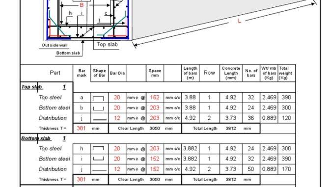 Rcc Building Design Software Free Download