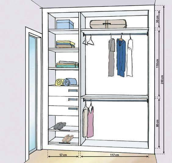 detail almirah designs bedroom buy wardrobe cupboard dressing for product mirror