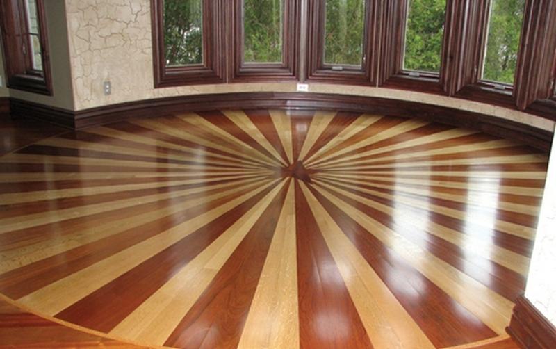 Fancy Unique Flooring Ideas Engineering Feed