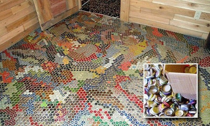 Unique-Flooring-Ideas-That-Have-Been-Fame-Nowadays-1-8