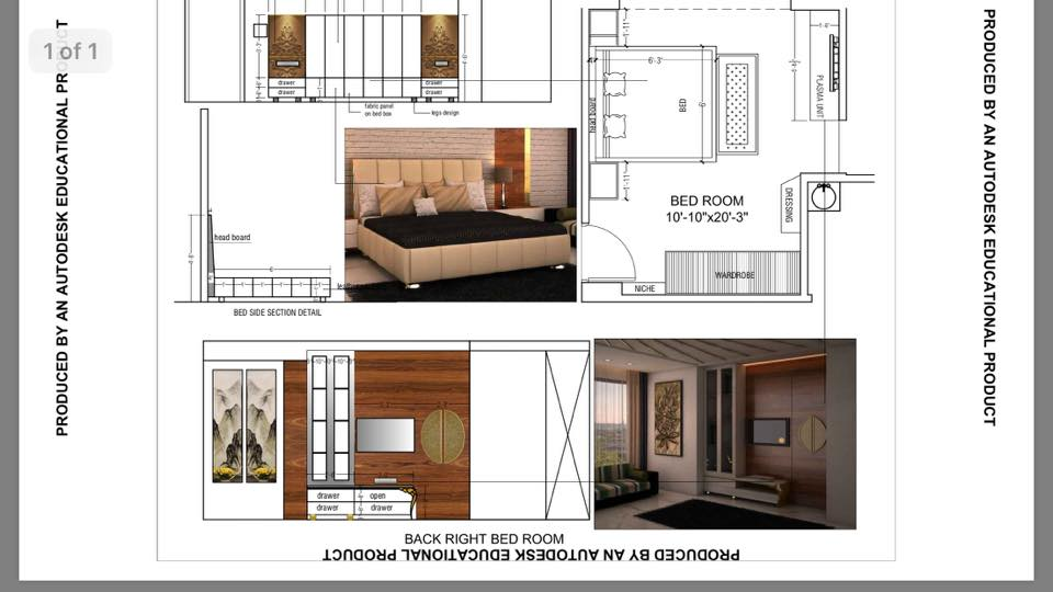 9x10 bedroom layout 28 images 9 215 10 bedroom layout for 10x10 bedroom designs