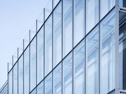 Types Of Curtain Wall System Its Details Functions And