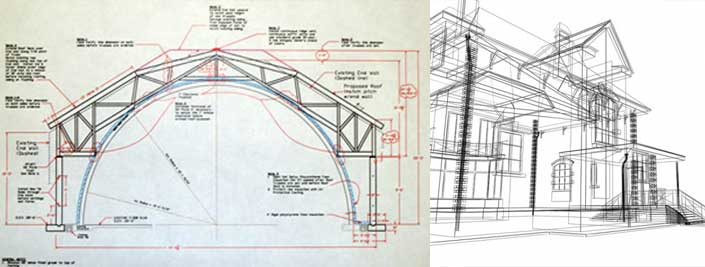 Topics For Seminars Projects In Structural Engineering