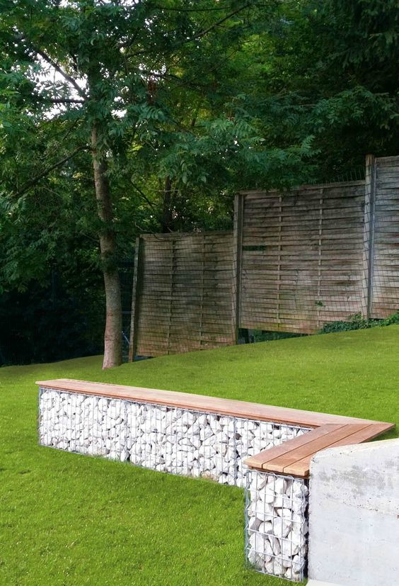 Creative Bench Design Ideas That Will Impress You