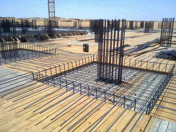 7 reasons why the flat slab with drop panels is widely used engineering feed - Roofs reason why you need a permanent one ...