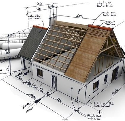 usefulness of construction formulas and equations for