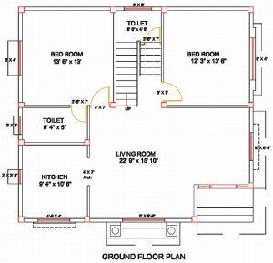 groundcolumnlayout - Engineering Feed