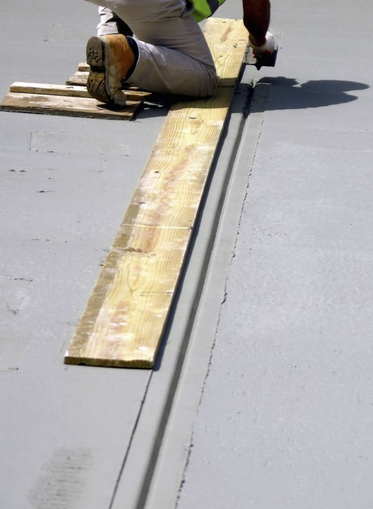Types Of Construction Joints In Concrete Engineering Feed