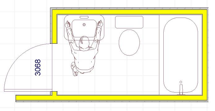 Bathroom Design Engineering Feed Awesome Bathroom Design Guidelines
