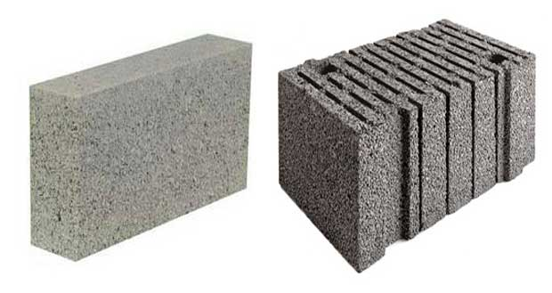 Lightweight Aggregate Concrete : Lightweight concrete engineering feed