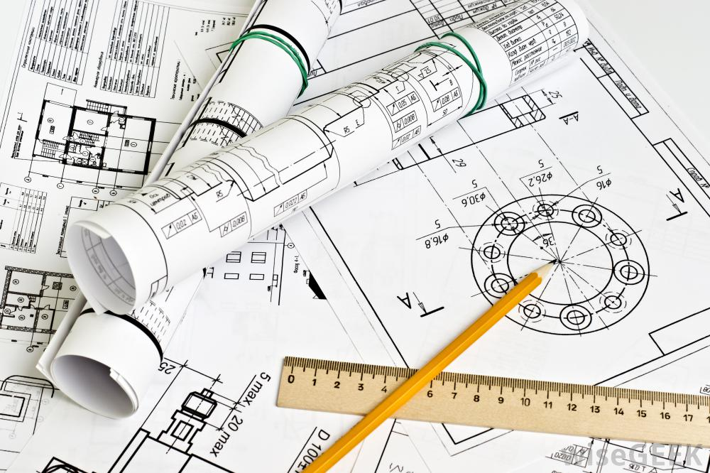 How to read civil engineering drawings engineering feed for How to read construction blueprints