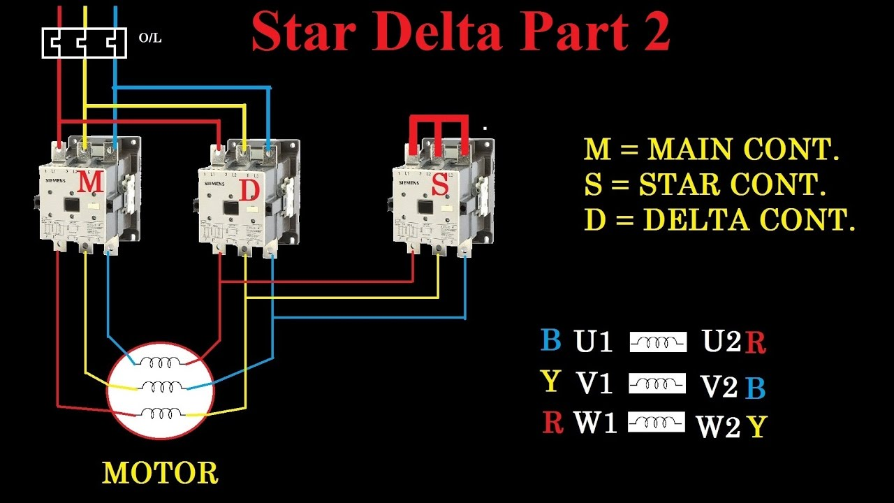 D Wiring Drum Switch Disk Sander Baldor Plate additionally F in addition D Help Wiring Single Phase Motor Reversing Switch My Lathe Latheelecupgrade further Leads Star High Volts moreover Phase Motor Wiring Diagrams. on 12 lead 3 phase motor wiring diagram