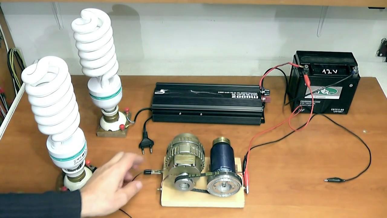 Small Three Phase Motor Three Phase Motors Hitachi Industrial Equipment Systems Basics Of Ac