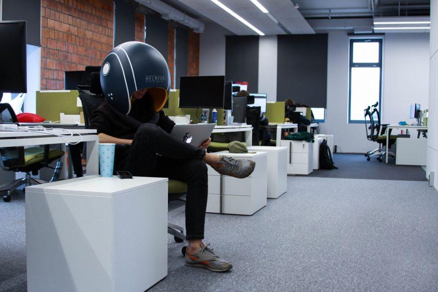Real life options head office stockton