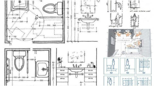 Clever Ideas For Small Bathrooms. Image Result For Clever Ideas For Small Bathrooms