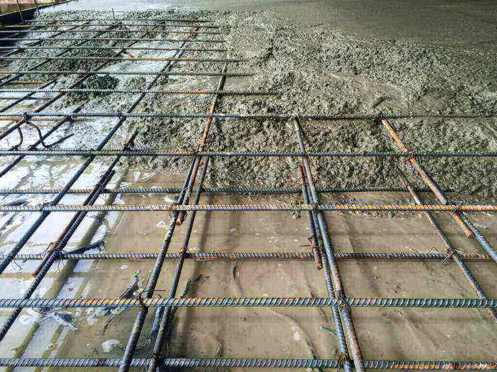 Tips to avoid or reduce segregation in concrete for Concrete advice