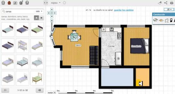 Floor Plans Online Engineering Feed