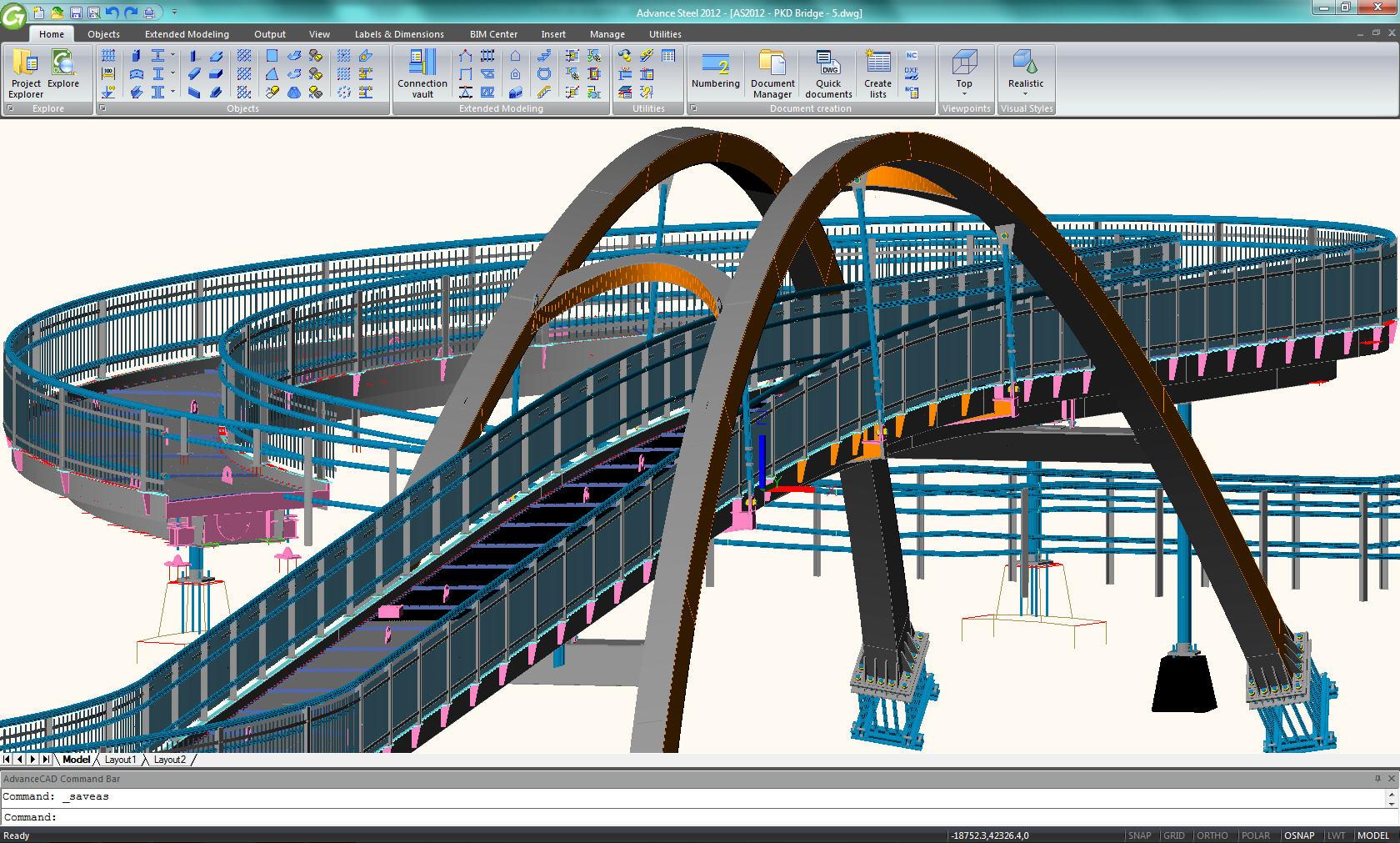 Eurocode  Design Of Steel Structures Free Download