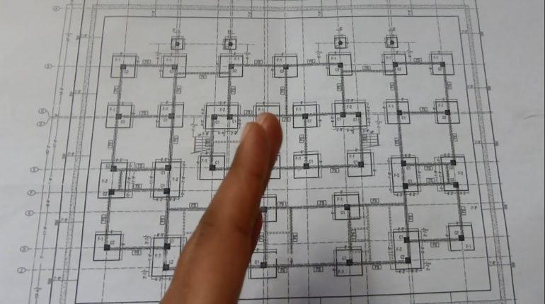 Engineering feed everything about civil engineering How do you read blueprints